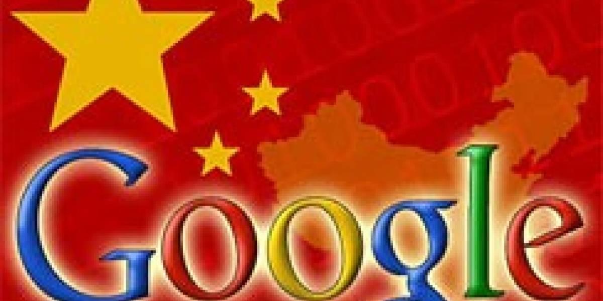 Experto identifica al atacante de Google