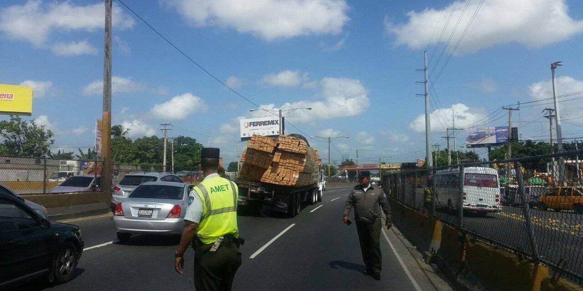 Autoridades conforman mesa de trabajo a favor de mejoras en el tránsito