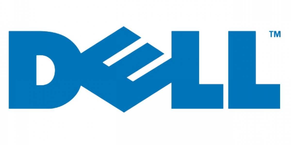 Dell también se va de China (Actualización: Dell no se va!)