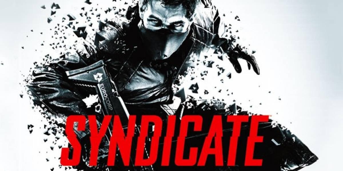 EA reconoce que Syndicate no cumplió con sus expectativas