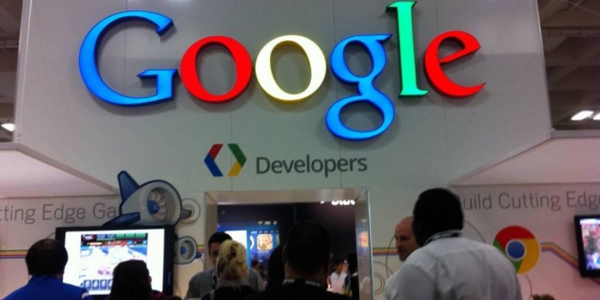 Google normalizó los pagos a desarrolladores argentinos pero ahora cobrarán por Wallet