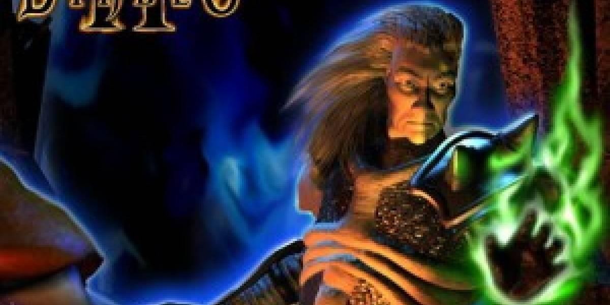Diablo III: no habrá nigromante