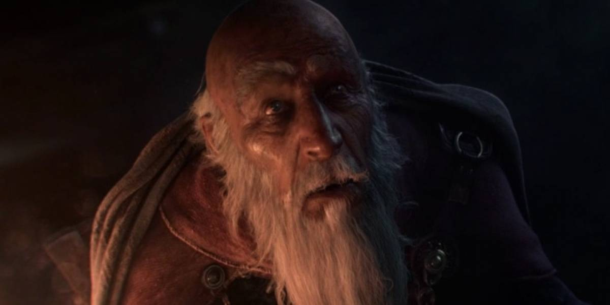Diablo III fue el quinto término más buscado en Google durante el 2012