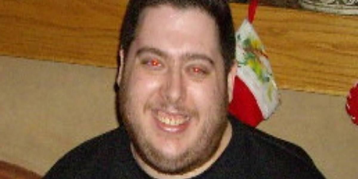 Hombre muere tras jugar Diablo III durante tres días consecutivos