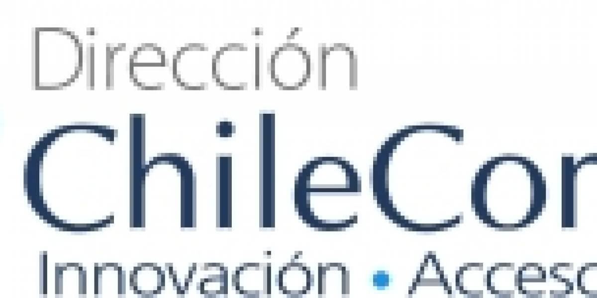 Condenan a hacker chileno por denunciar falla crítica en portal ChileCompra