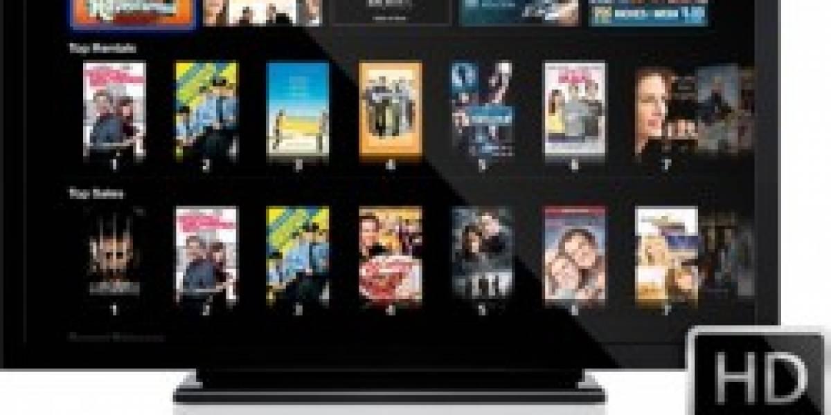 Apple ofrecería servicio de subscripción a iTunes Store