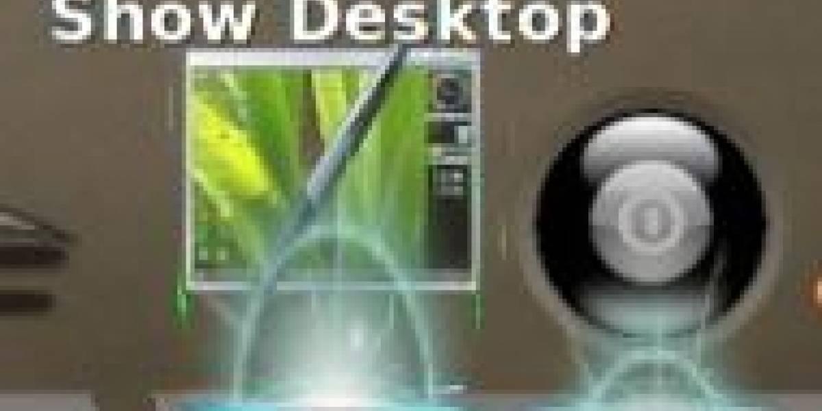 Los mejores docks en Linux
