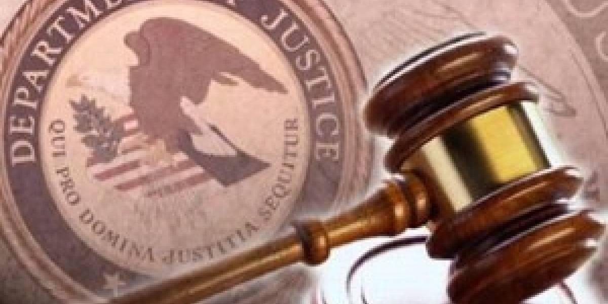 Toshiba, Hitachi y Sony son llamados a la corte por DoJ