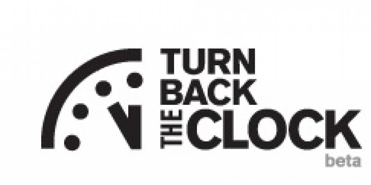 Transmitirán por Internet el ajuste del Reloj del Juicio Final