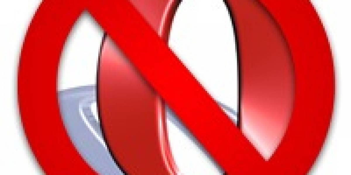 Fans de Microsoft quieren boicotear a Opera