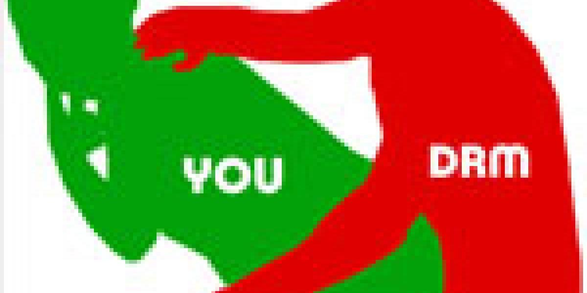 Palo para Spore: Red Alert 3 tendrá DRM menos prohibitivo