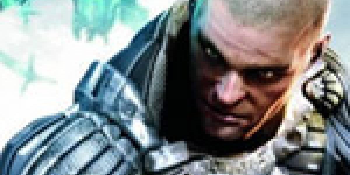 Otro juego arruinado con DRM: Crysis Warhead