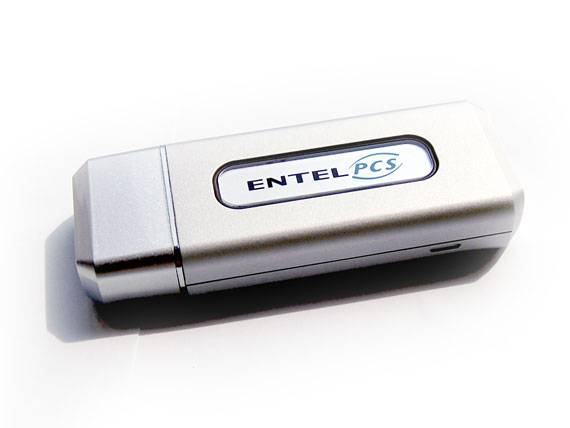 driver modem sony ericsson md300 windows 7