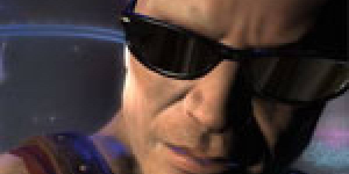 2 Imágenes de Duke Nukem Forever! OMGOMGOMGOMGOM!