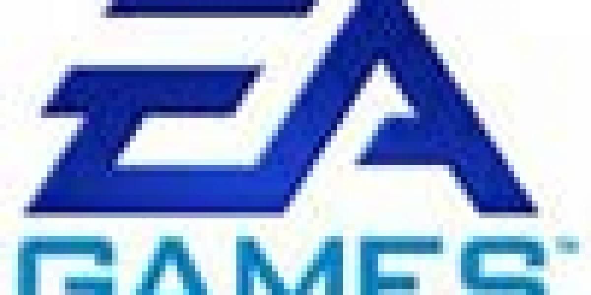 EA estaría detrás del desarrollo del Tablet de Apple