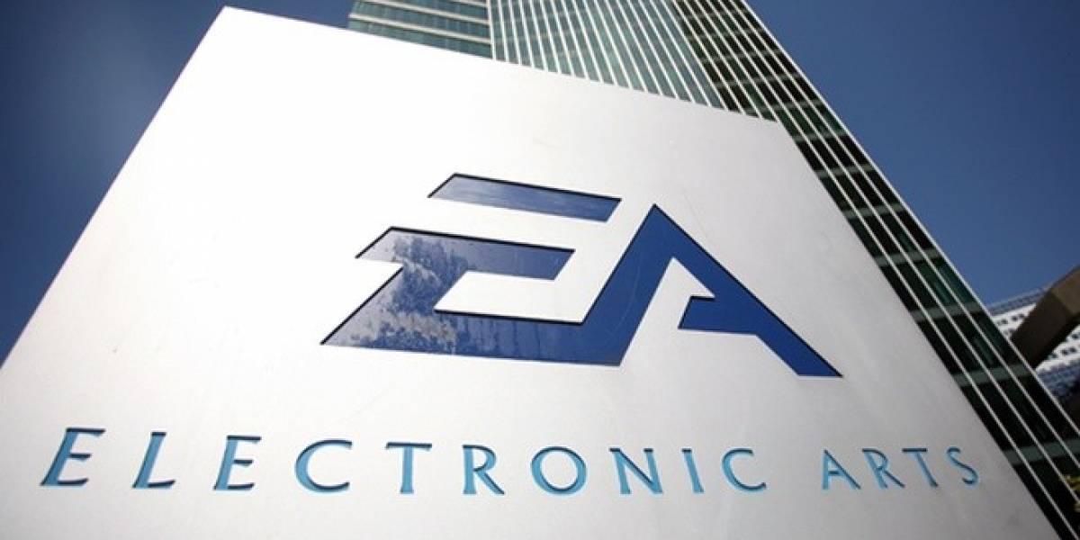 Electronic Arts publica sus resultados financieros, Origin ya tiene 21 millones de usuarios registrados