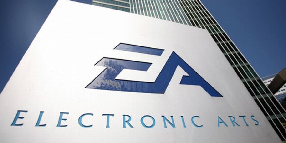 NB Opinión: El fracaso de Electronic Arts