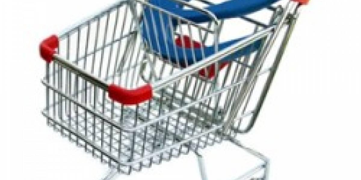 Ventas online produce baja de precios pero reduce opciones