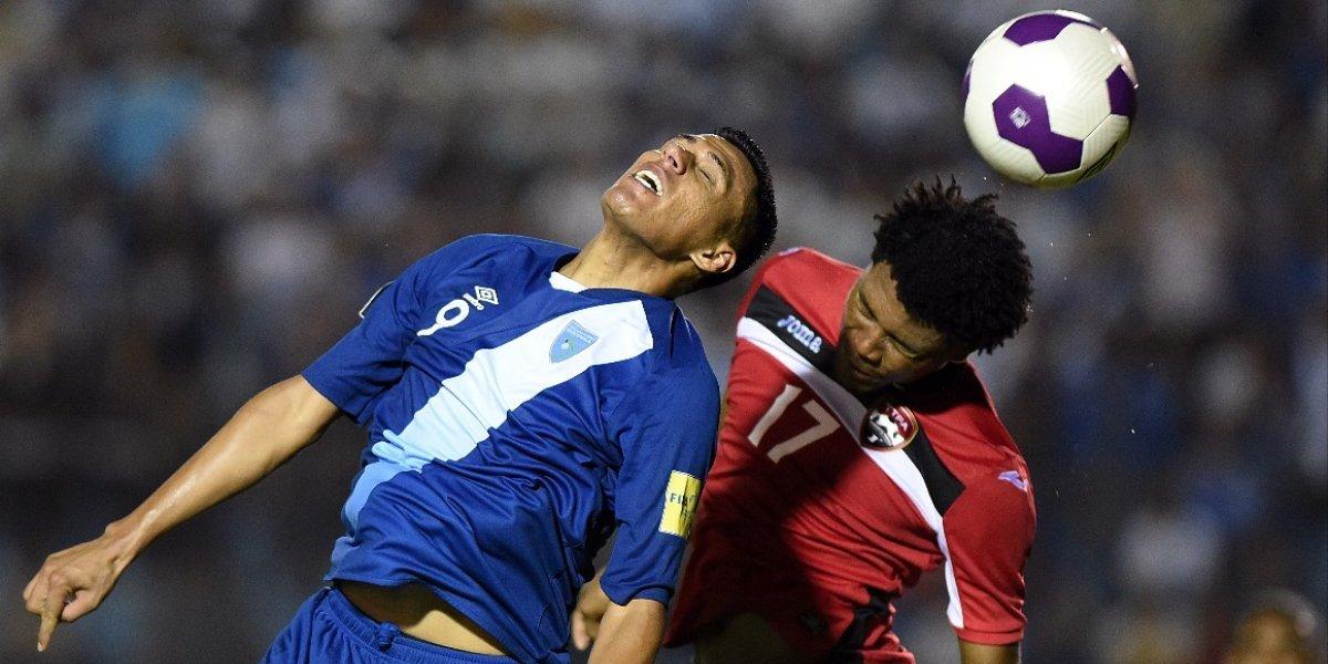 Los tres aspectos que pedirán a FIFA se respeten sobre el futbol nacional