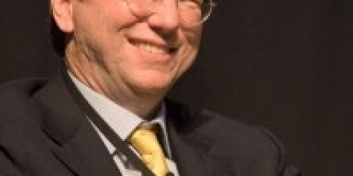 Eric Schmidt espera que Google no cometa los mismos errores de Microsoft