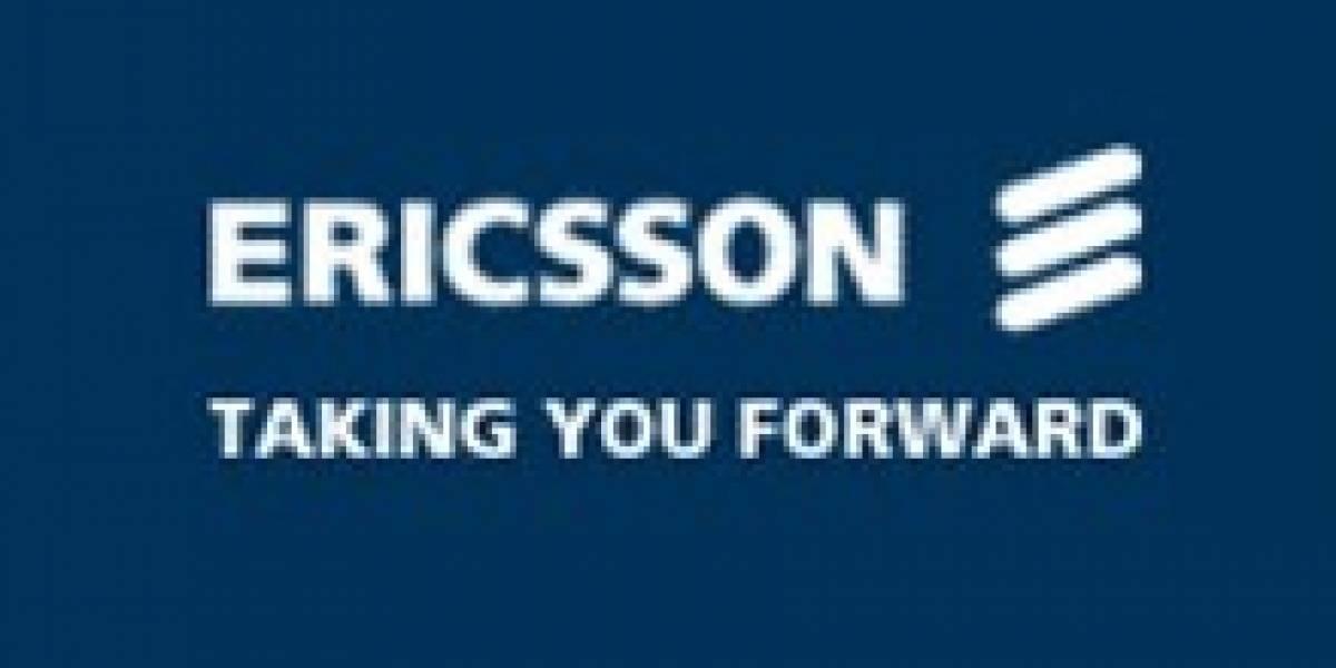 Ericsson se une a iniciativa de la ONU para ayudar en África