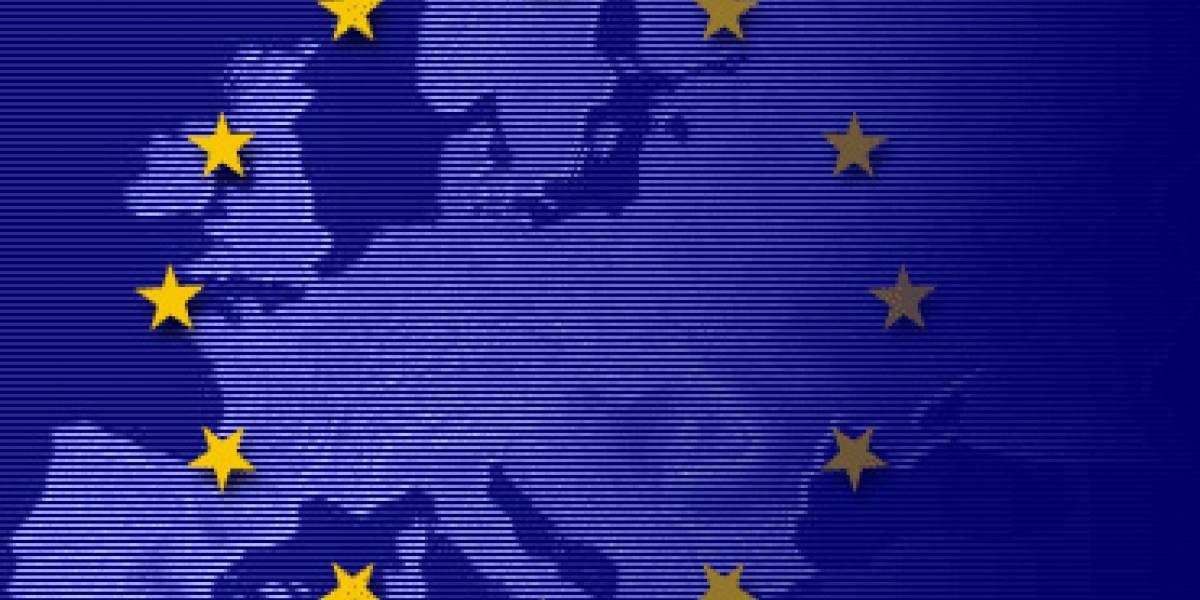 Protección de Datos de la UE dice que las leyes antipiratería violan derechos fundamentales