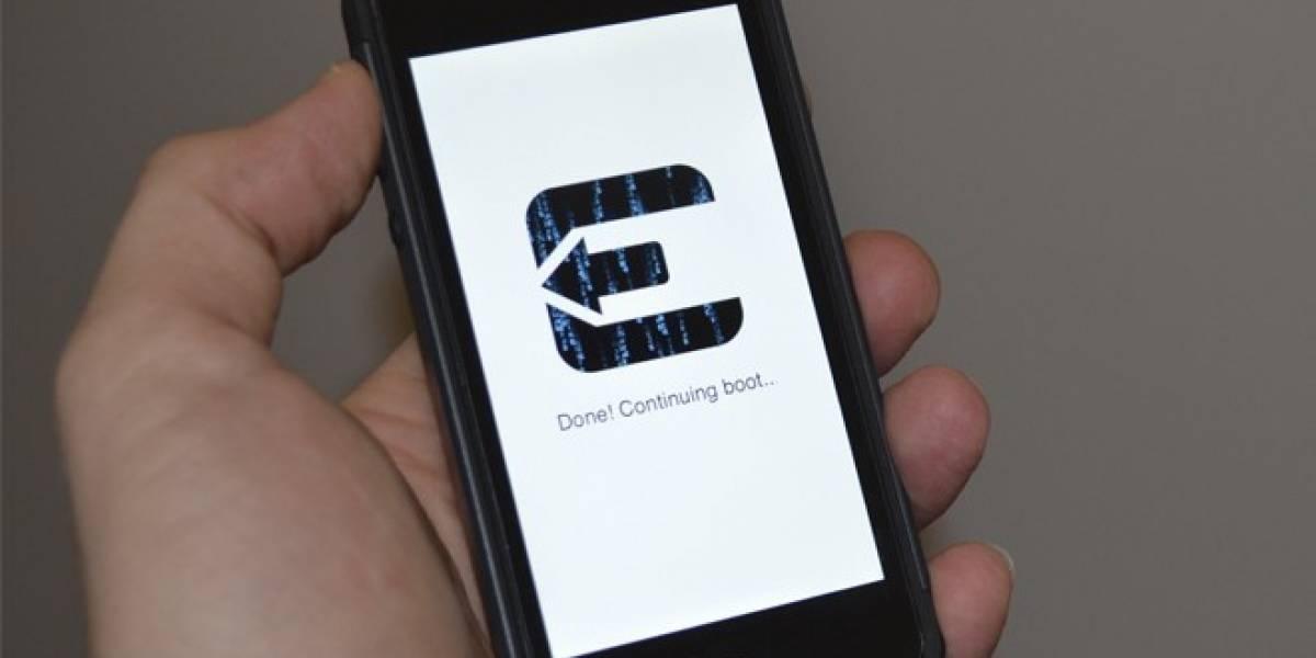 Próxima actualización iOS 6.1.3 evitará la instalación del jailbreak evasi0n