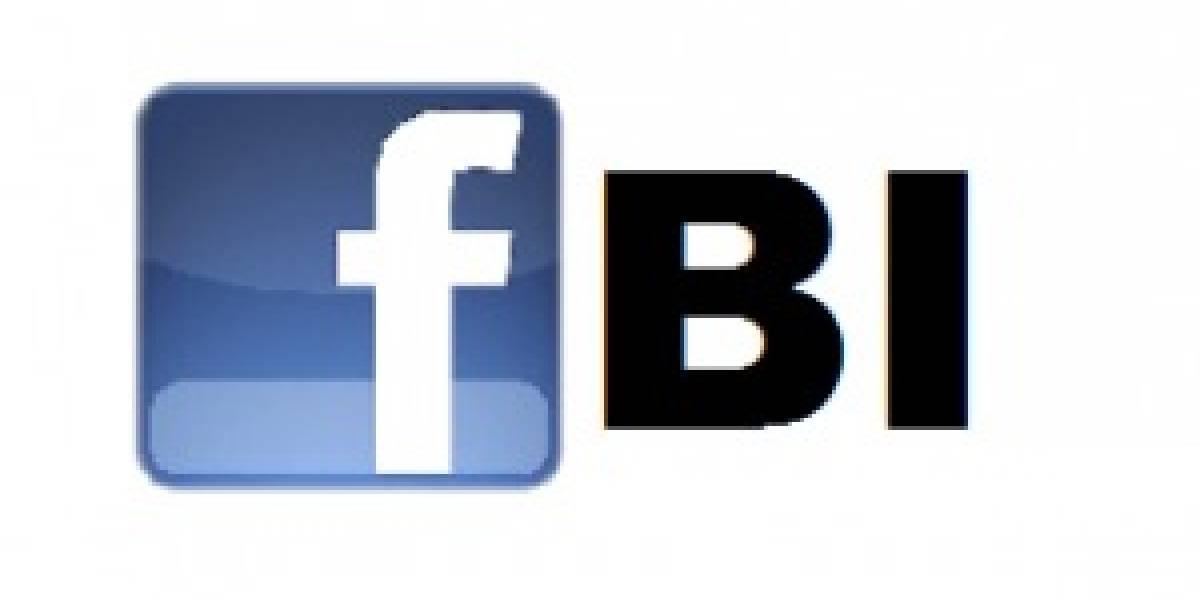 El FBI usa perfiles falsos en redes sociales para buscar criminales