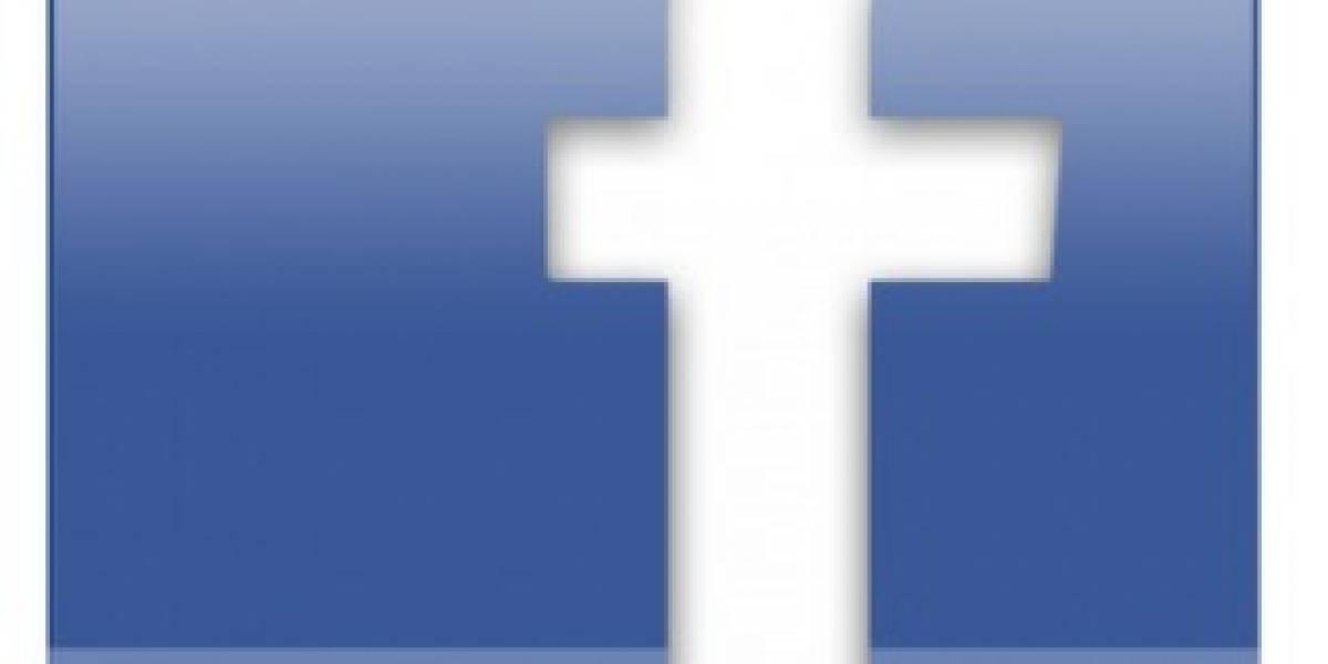 Facebook pierde 150.000 cuentas de usuario