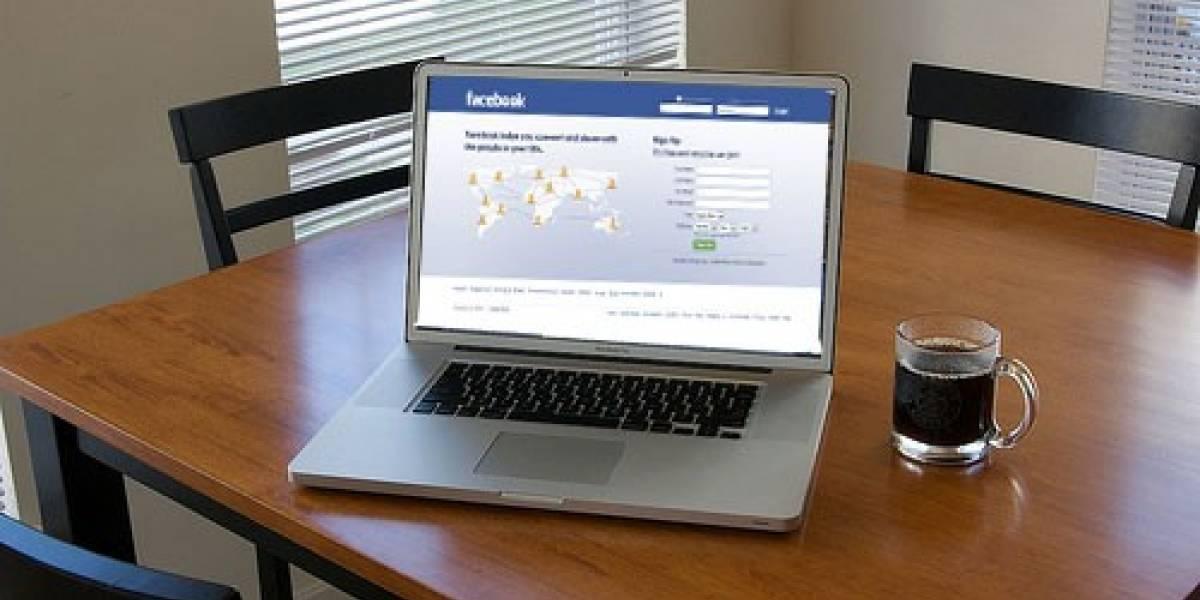 Redes sociales le costarían USD$2.250 millones a empresas inglesas