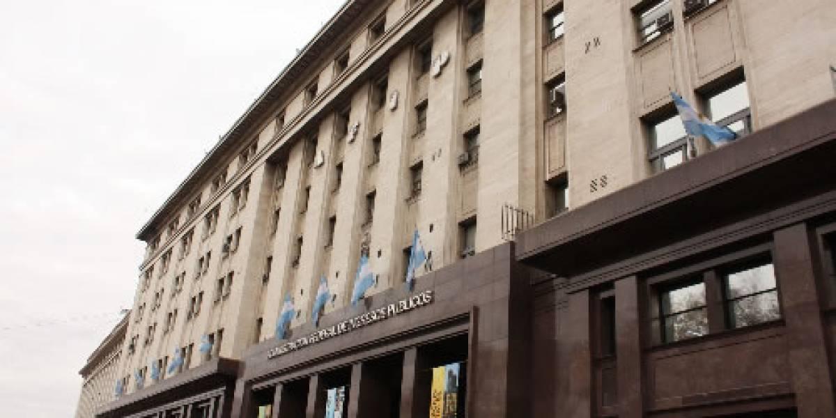 La AFIP controlará el comercio electrónico en Argentina