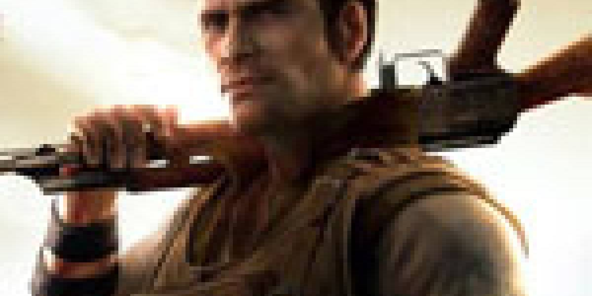 Comparación DirectX 10 vs DirectX 9 = Far Cry 2