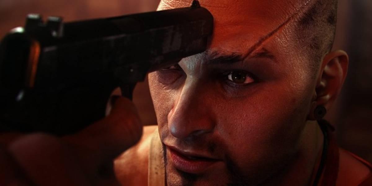 Ubisoft aprueba la violencia en los videojuegos, siempre y cuando esté justificada