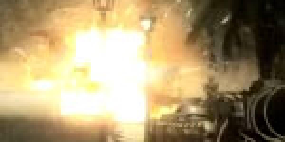 Y otro trailer más, esta vez de Far Cry 2
