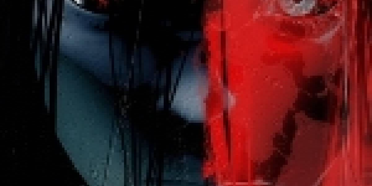 F.E.A.R. 2: Project Origin tiene nuevo trailer