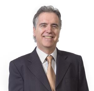 Chile: Nombran al próximo Ministro de Transportes y Telecomunicaciones