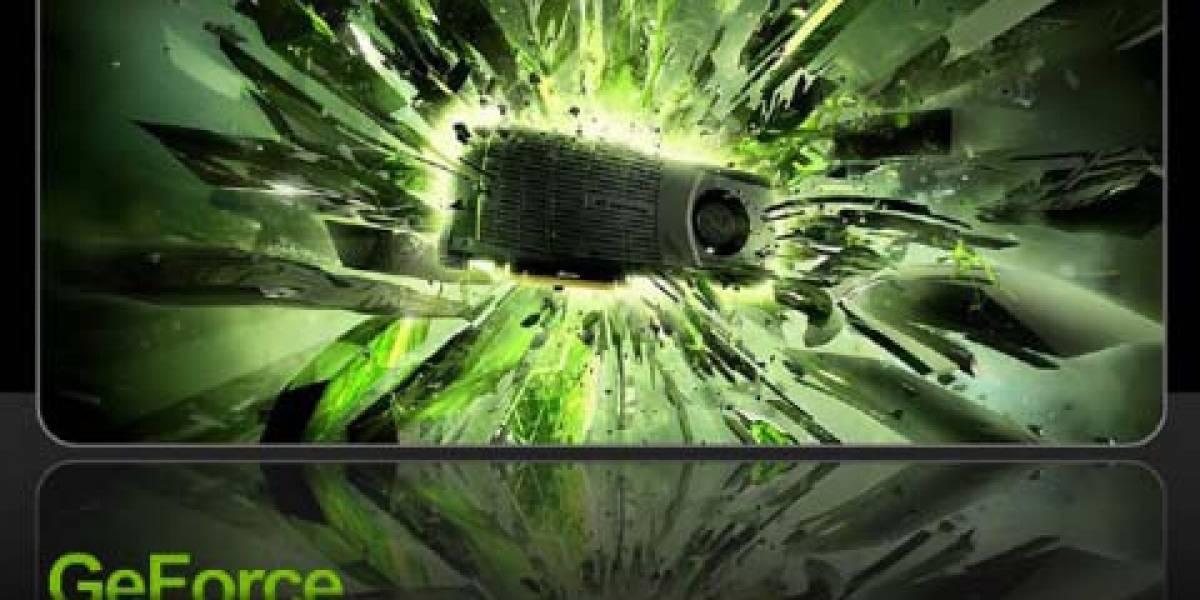 Nvidia Fermi: Lanzamiento, reviews rumores y consecuencias