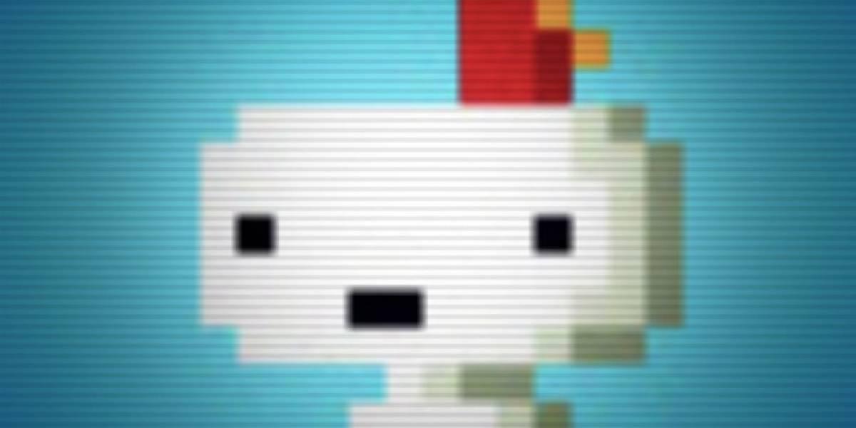 Infame parche de Fez vuelve y no será arreglado por culpa de Microsoft