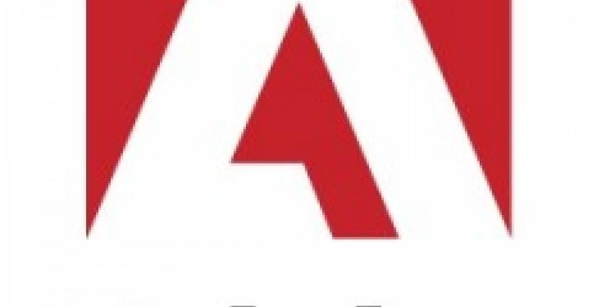 Forbes: Adobe Reader es la aplicación más vulnerable del 2009