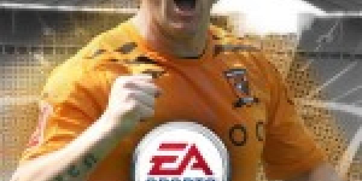 Fifa 09: nuevas imágenes