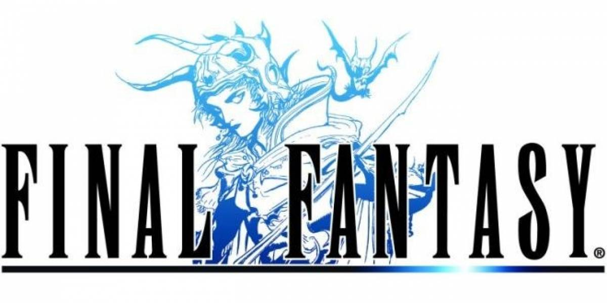 Y el Final Fantasy más rentable de la historia es...