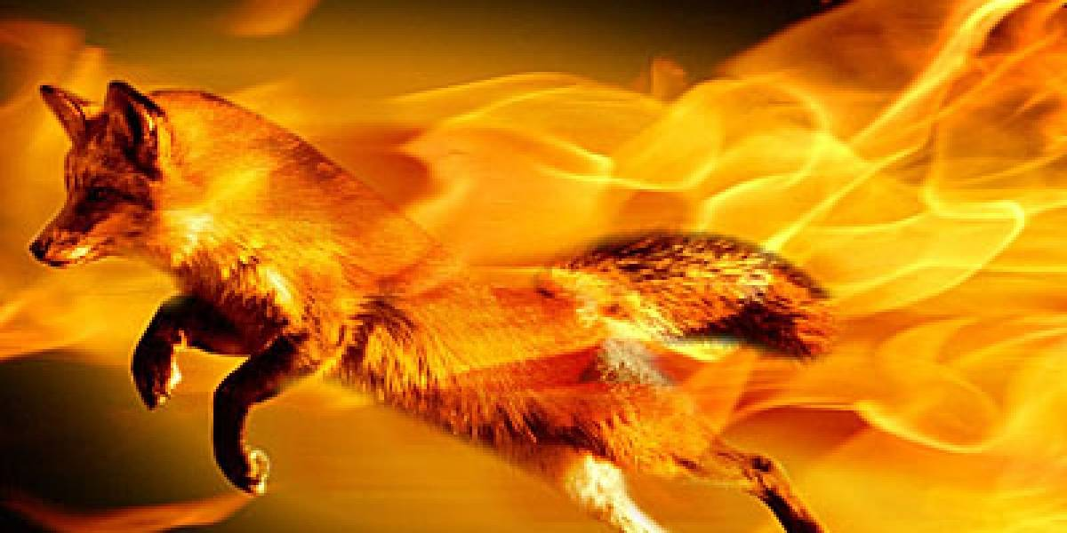 Dos add-ons de Firefox contenian troyanos