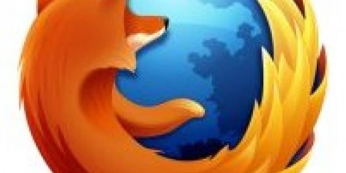 Mozilla retrasa Firefox 3.6 y 4.0