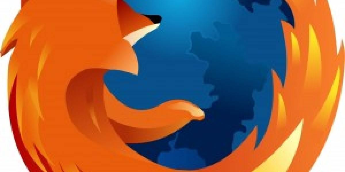 Firefox 3.5 es el navegador más usado del mundo