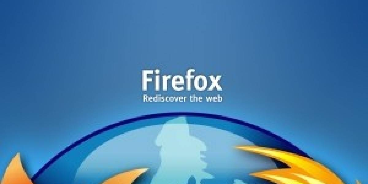 Firefox recluta 30 millones de usuarios en dos meses