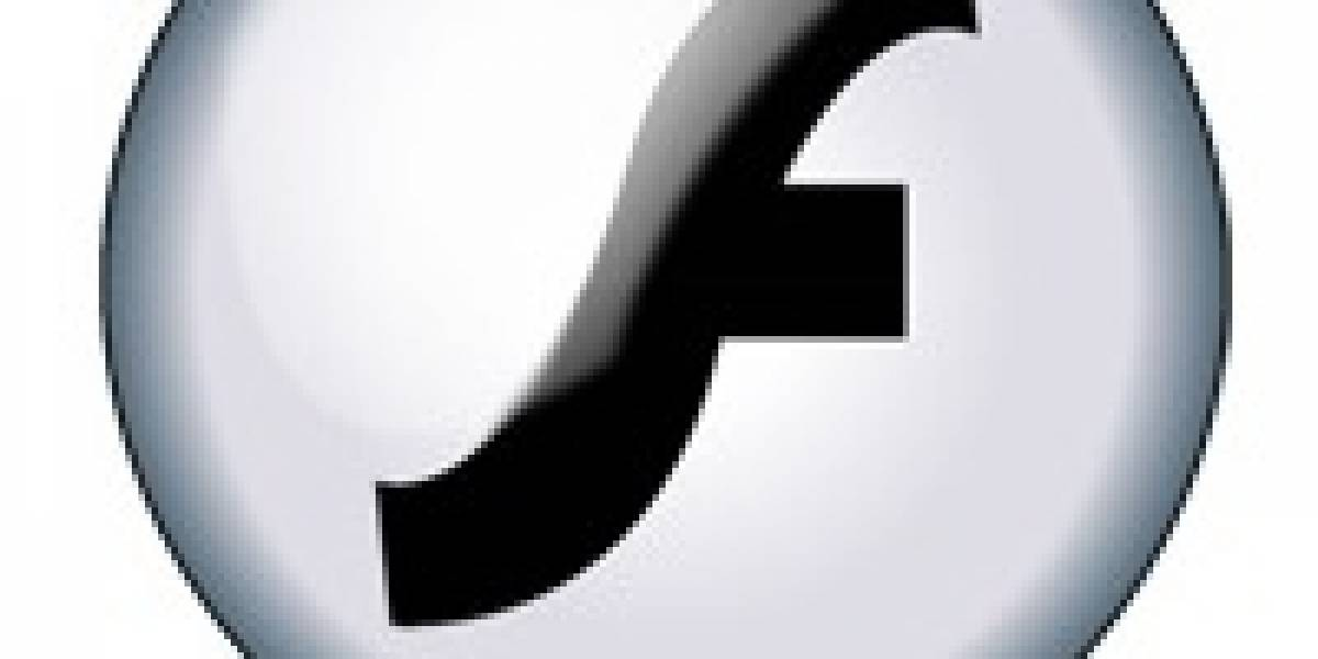 Mozilla desactiva plug-ins en versión móvil de Firefox debido a problemas con Adobe Flash