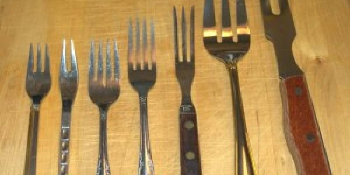 MySQL: desacreditan teoría del fork