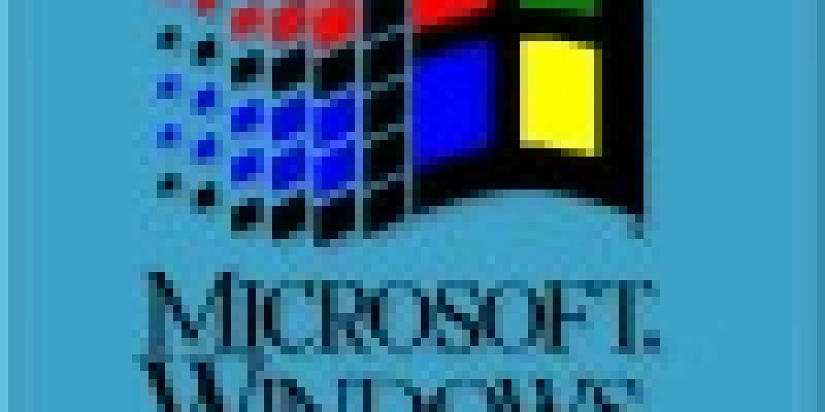 Descubren vulnerabilidad de 17 años de antiguedad en Windows