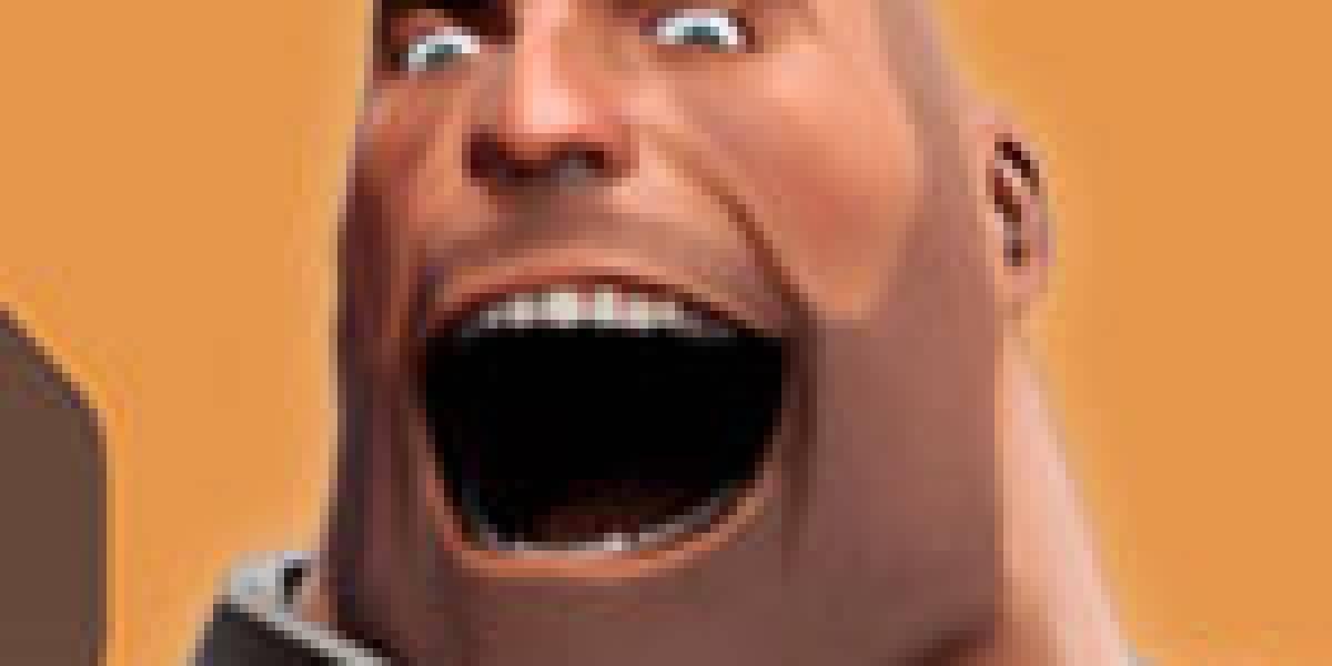 Y Empezó! Team Fortress 2 gratis por este fin de semana!