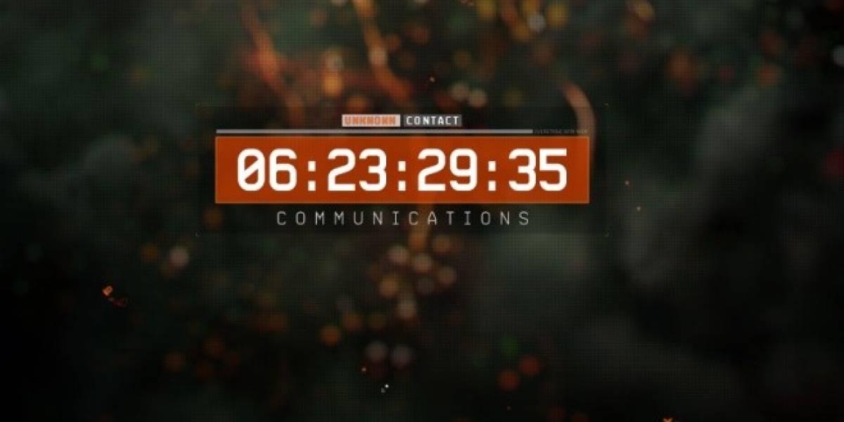Insomniac lanza contador anticipando anuncio sobre su nuevo juego
